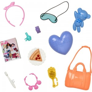 Barbie Fashion Accessory Pack 1 - Sale