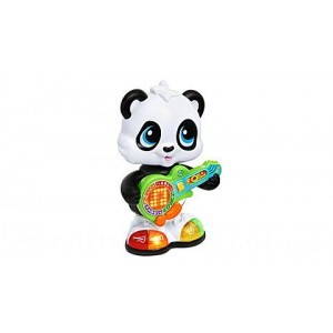 Melody the Musical Turtle™ Ages 2-5 yrs [Sale]