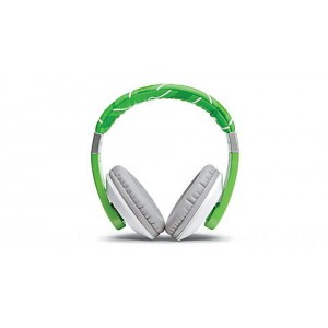 LeapFrog Headphones Ages 3-8 yrs [Sale]