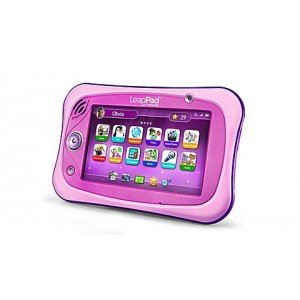 LeapPad® Jr Ages 3-7 yrs [Sale]