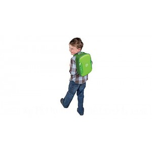 LeapFrog Backpack Ages 3-9 yrs [Sale]