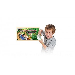 LeapFrog Imagicard™ PAW Patrol Ages 3-5 yrs [Sale]