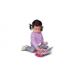 Chat & Count Smart Phone Ages 18-36 months [Sale]