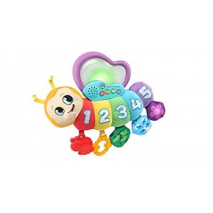 Lil'™ Phone Pal Ages 6-18 months [Sale]