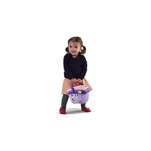 Violet's Learning Lights Remote™ Deluxe Ages 6-36 months [Sale]