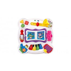 LeapStart® Go Deluxe Activity Set - The Human Body Ages 4-8 yrs [Sale]