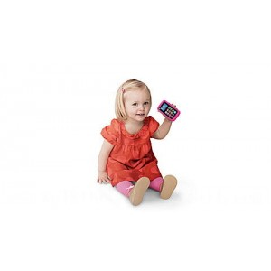 LeapStart™ Ages 2-7 yrs [Sale]