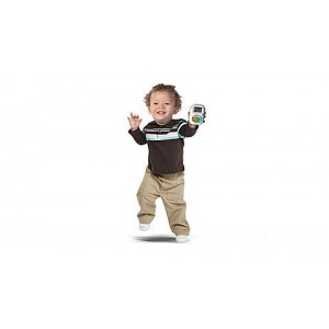 LeapStart® 3D Around Town with PAW Patrol Ages 3-6 yrs [Sale]