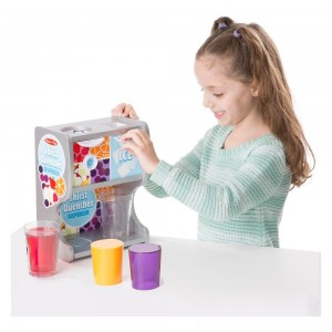 Melissa & Doug Thirst Quencher Dispenser - Sale